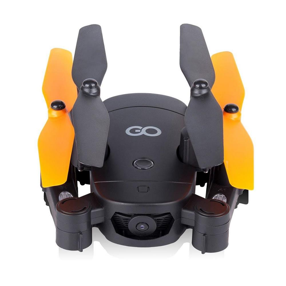 goclever-drone-transformer-fpv 7