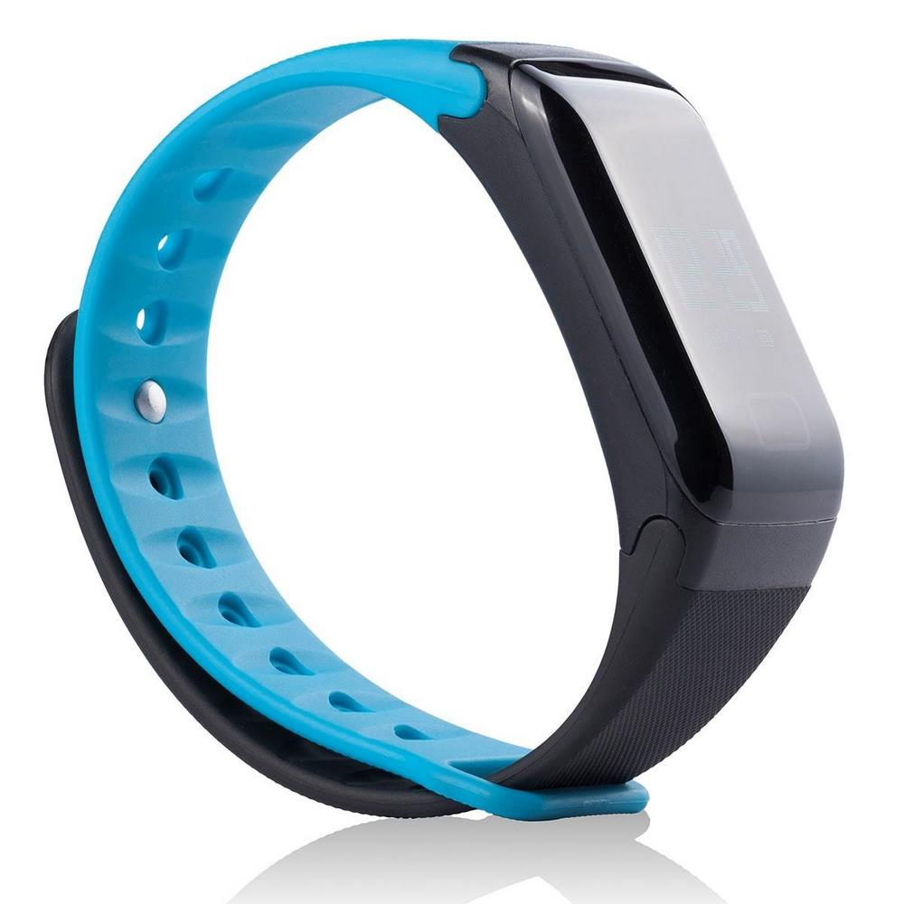 goclever-smart-band-maxfit 1
