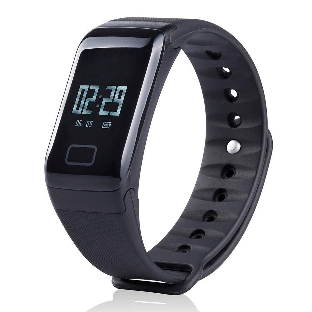 goclever-smart-band-maxfit 2