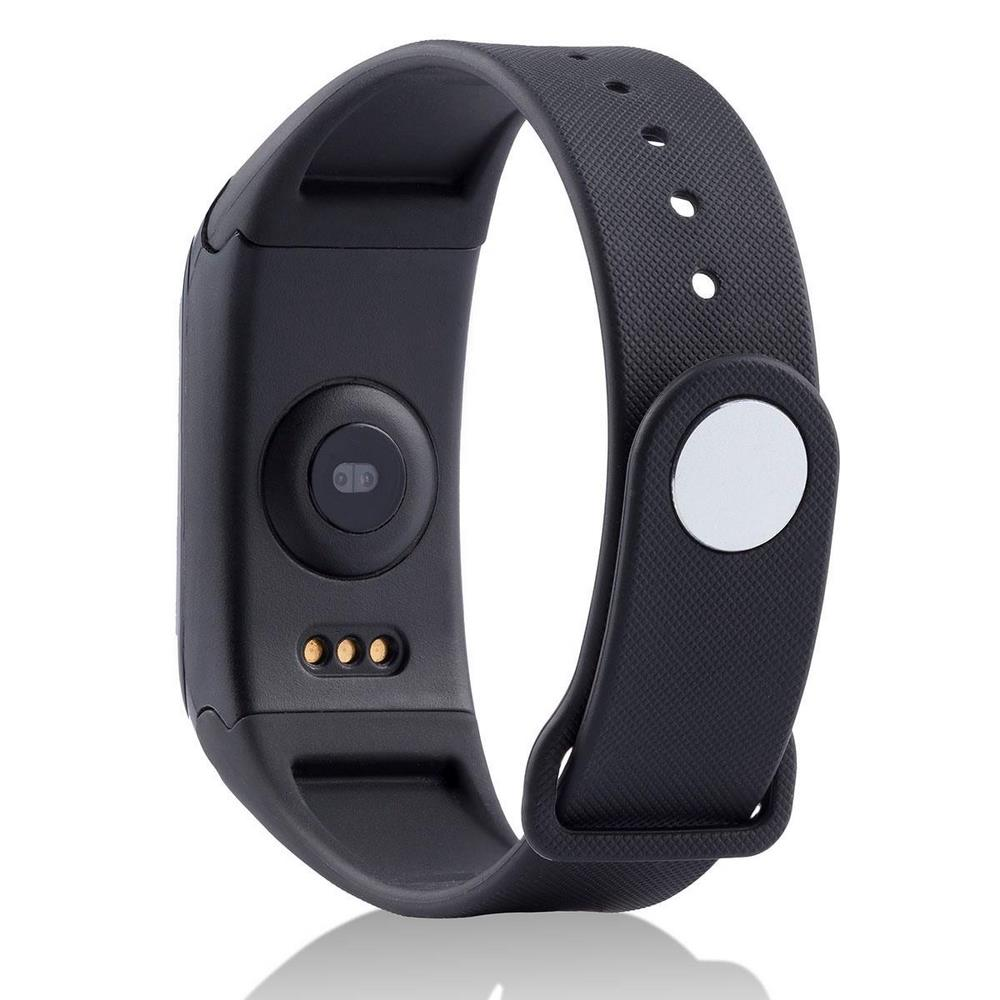 goclever-smart-band-maxfit 4