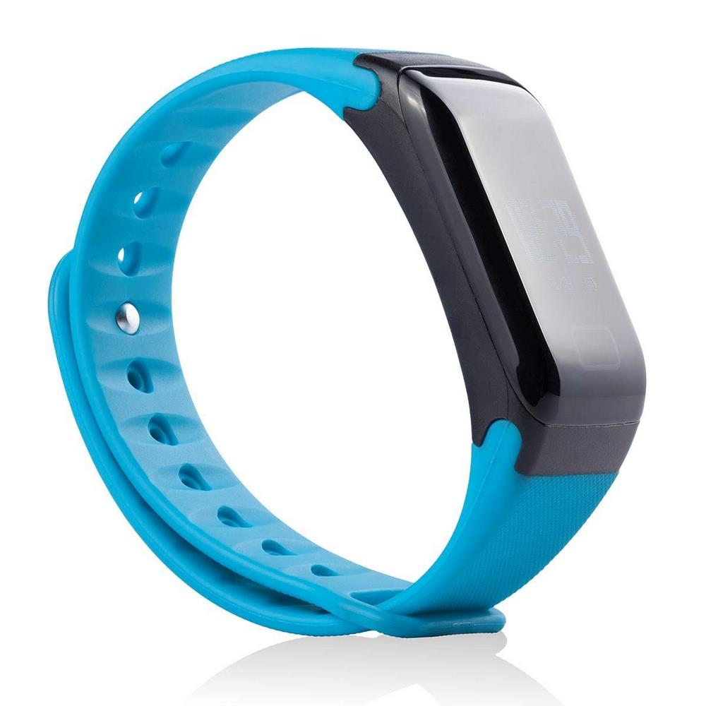 goclever-smart-band-maxfit 6