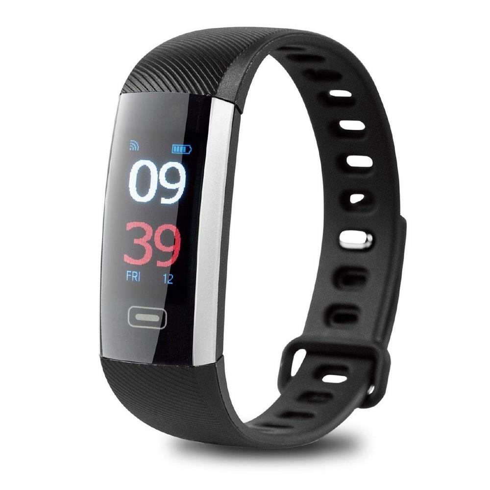 goclever-smart-band-maxfit-premium 1