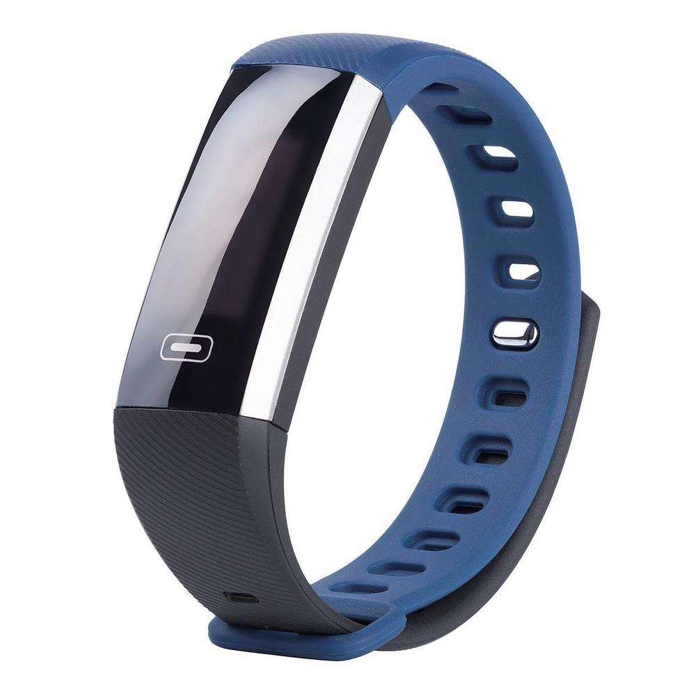 goclever-smart-band-maxfit-premium 3