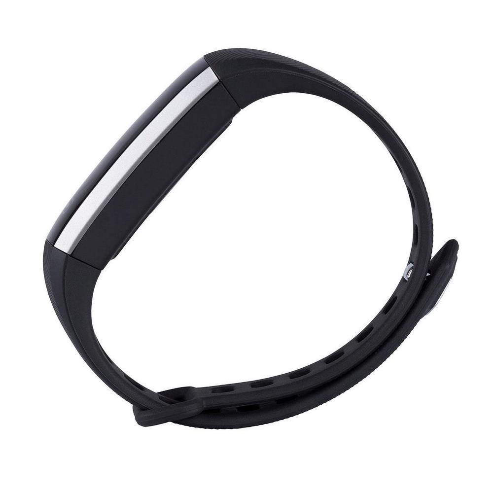 goclever-smart-band-maxfit-premium 4