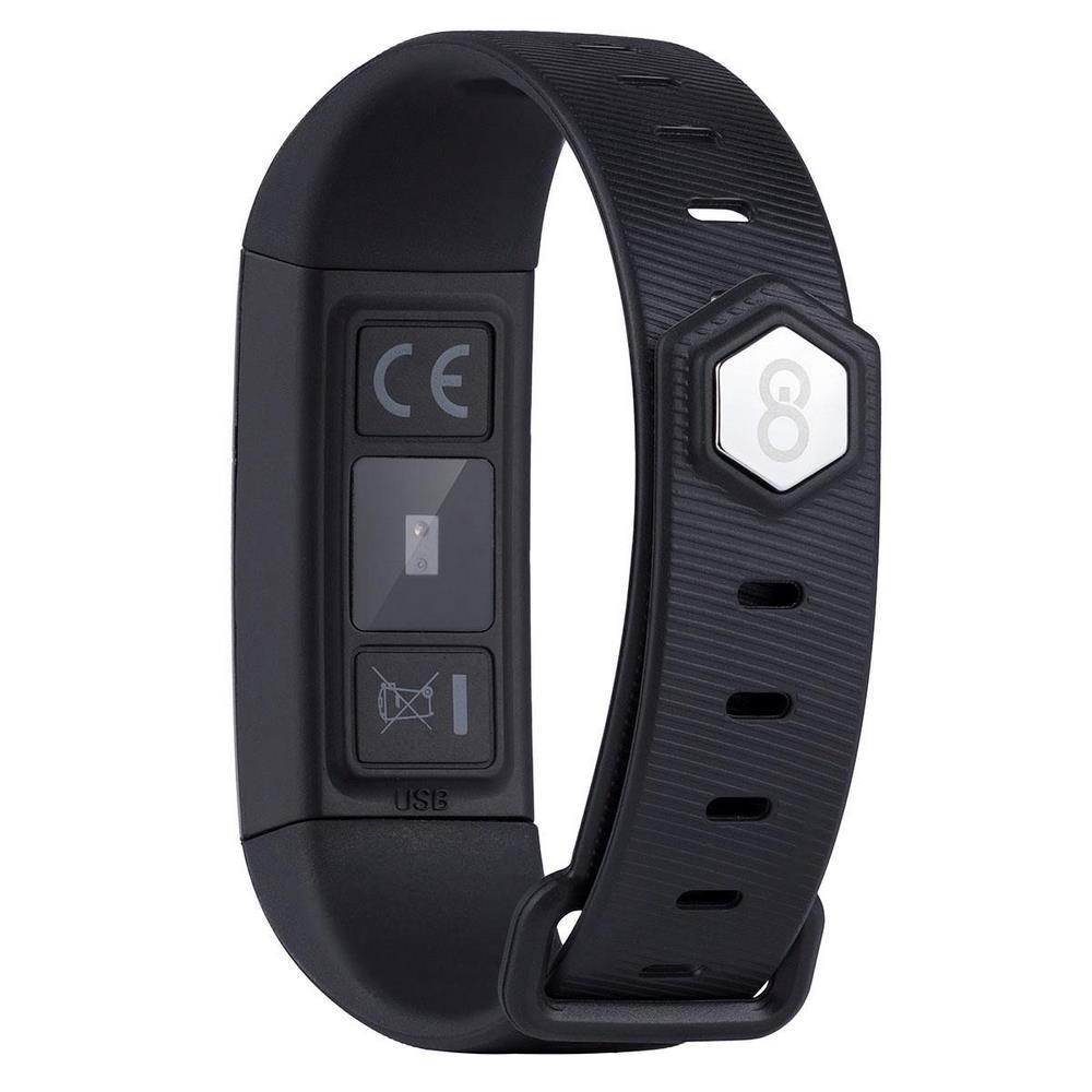 goclever-smart-band-maxfit-premium 5
