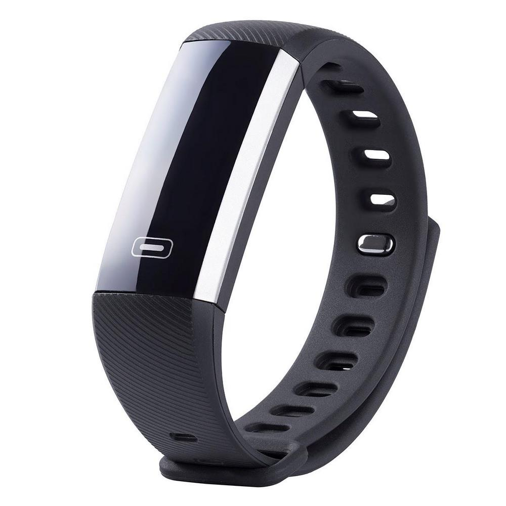 goclever-smart-band-maxfit-premium 6
