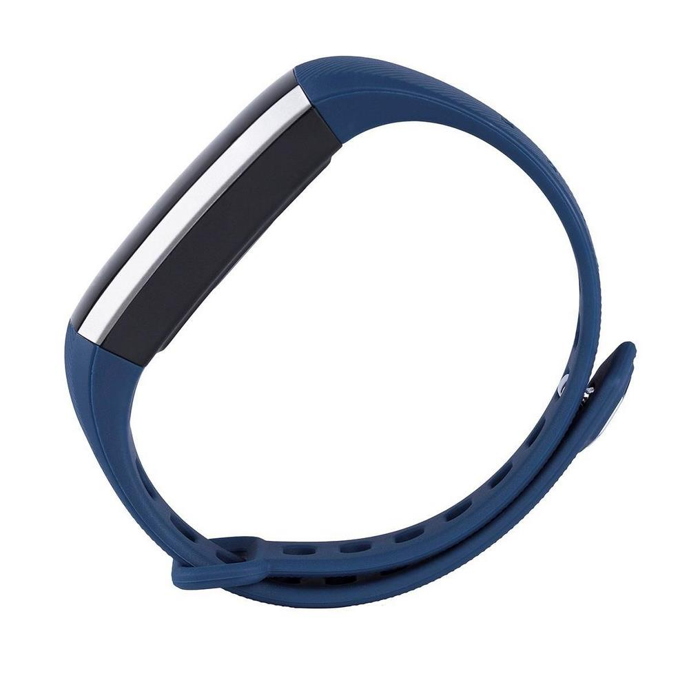 goclever-smart-band-maxfit-premium 7