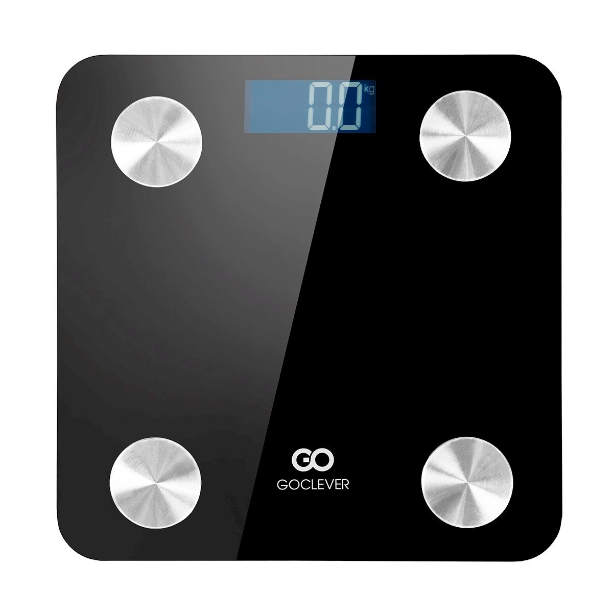 goclever-smart-scale-v2_01