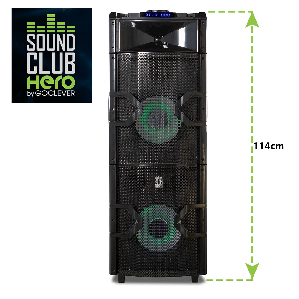 sound-club-hero 1